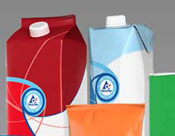 Tetra Pak Entrusts to Dymola the Process Optimization