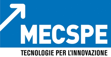 Dassault Systèmes @ MECSPE