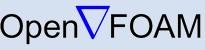 CFD OpenFOAM® new release  3.0.1