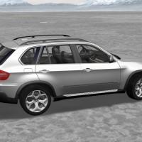 BMW adopts PLM V6 platform
